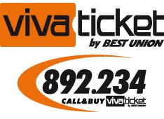 Piazza di Siena 2016 - biglietteria ufficiale